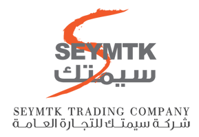 Seymtk Logo