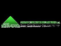 Asian Concrete Indistries Ltd.