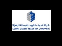 Kuwait Cement Readymix Company