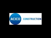 ACICO Construction