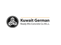 Kuwait German