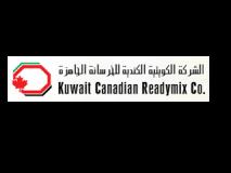 Kuwait Canadian Readymix Co.